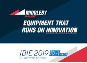Ibie 2019 Registration